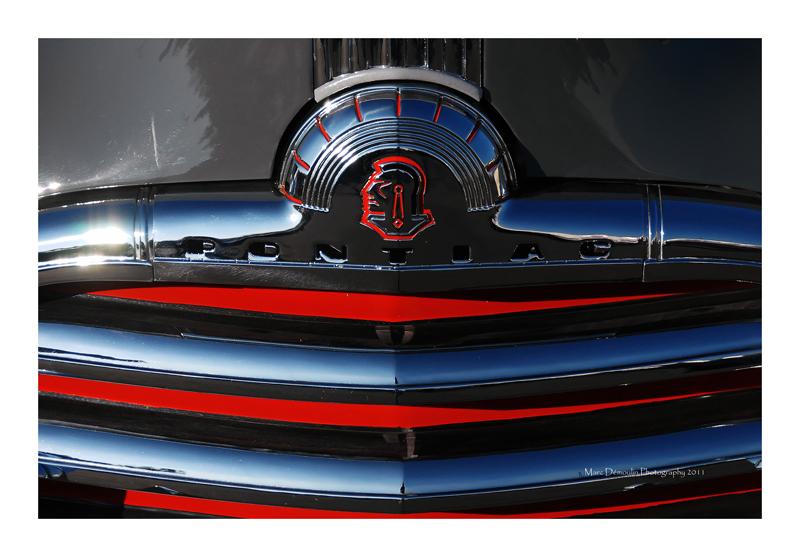 Various Automobile 2011 105