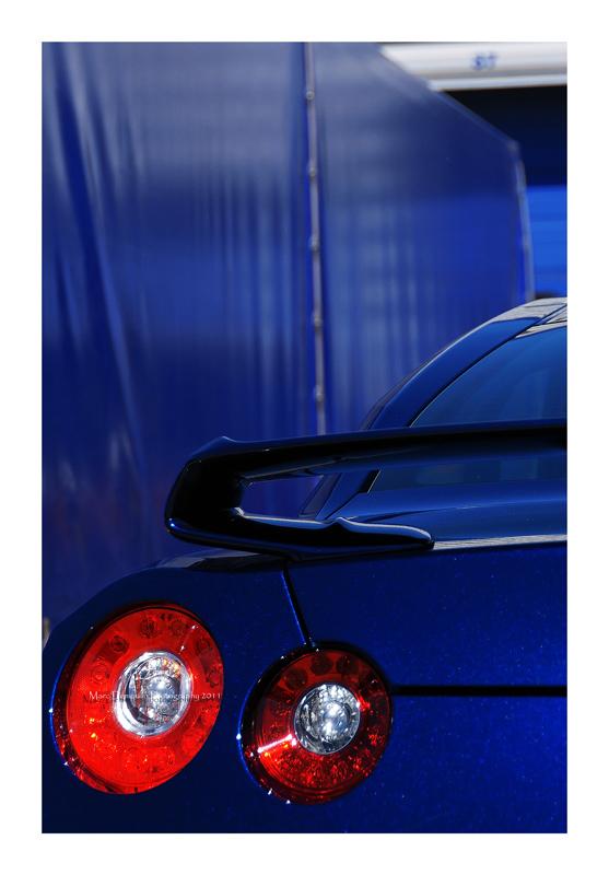 Various Automobile 2011 106