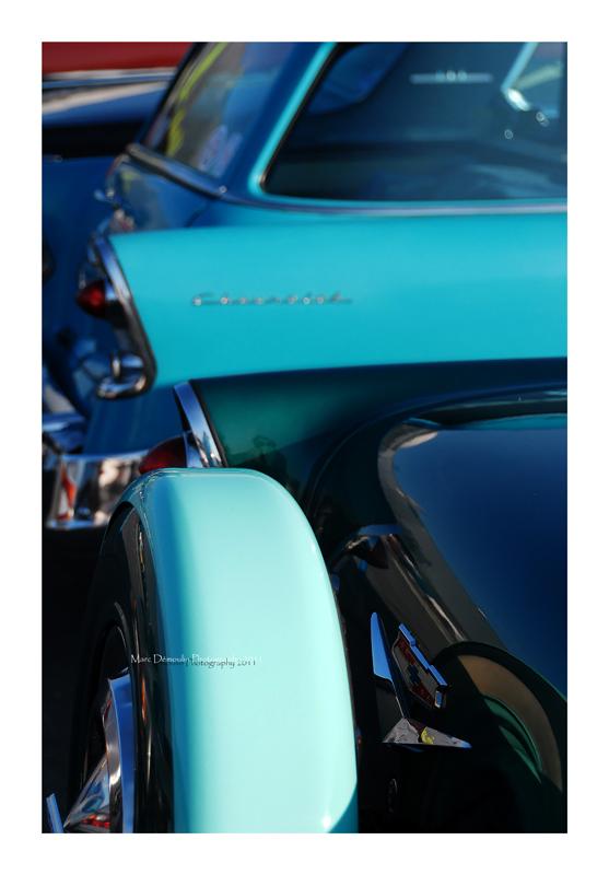 Various Automobile 2011 107