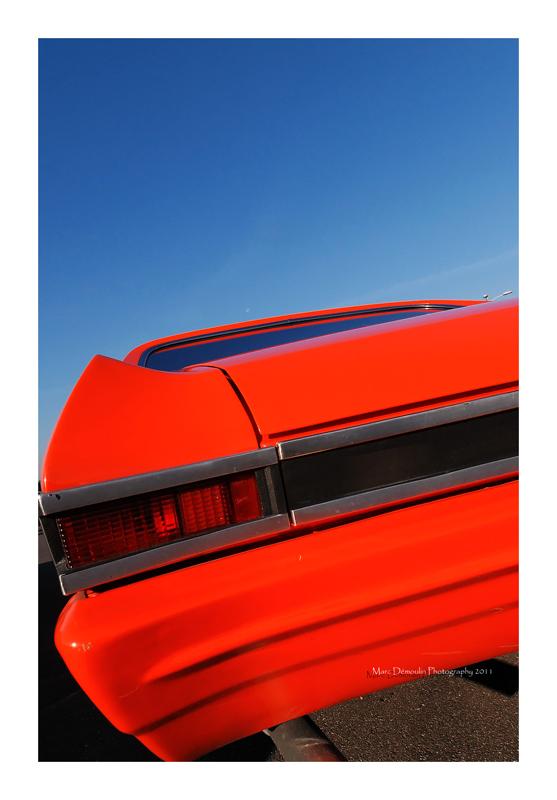 Various Automobile 2011 109