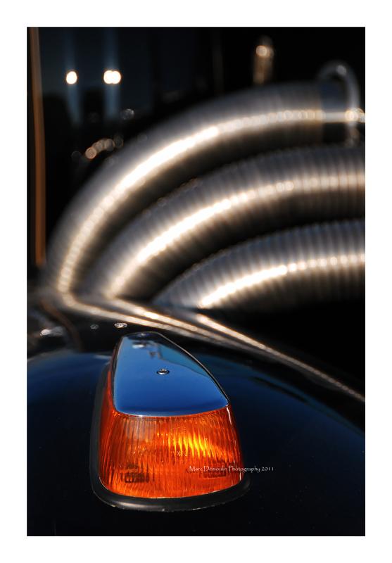 Various Automobile 2011 111