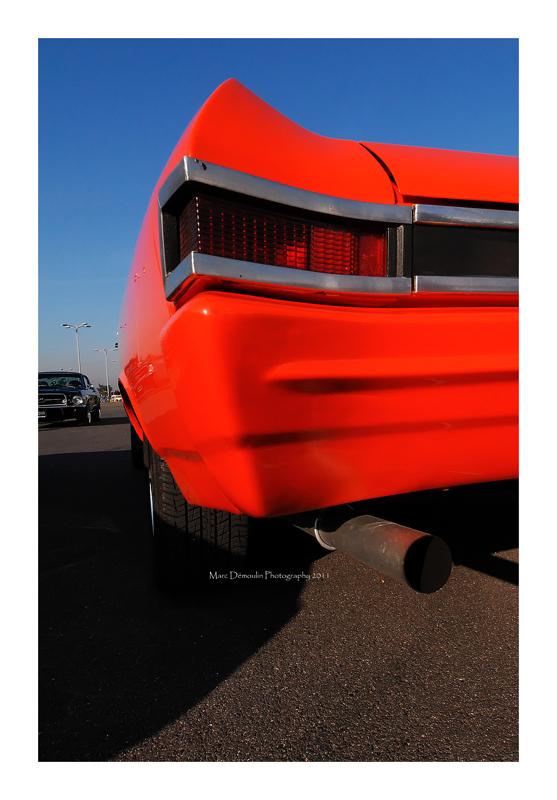 Various Automobile 2011 117