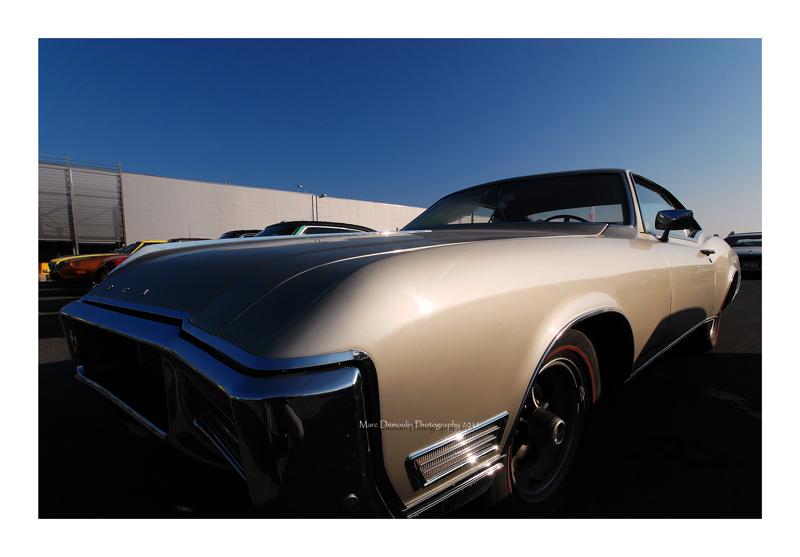 Various Automobile 2011 118