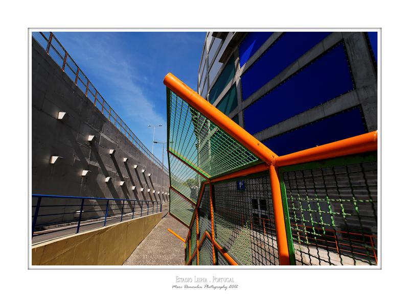 Estadio Leiria 20