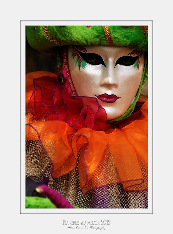 Flaneries au miroir 2012 - 8