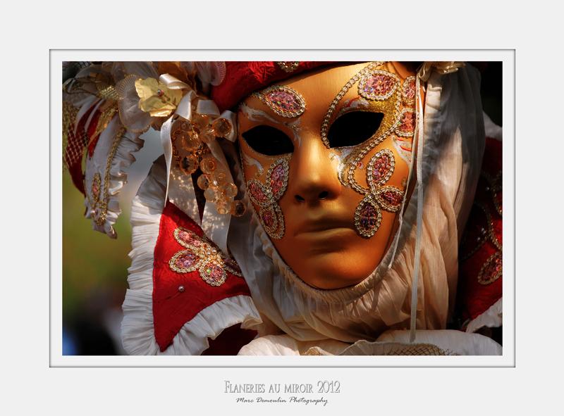 Flaneries au miroir 2012 - 10