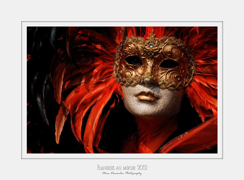 Flaneries au miroir 2012 - 20