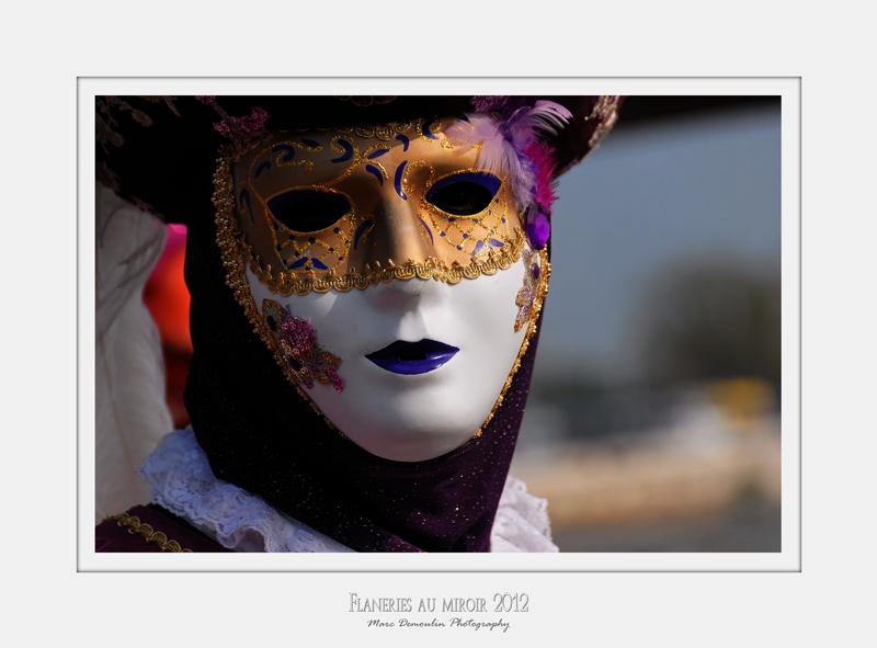 Flaneries au miroir 2012 - 29