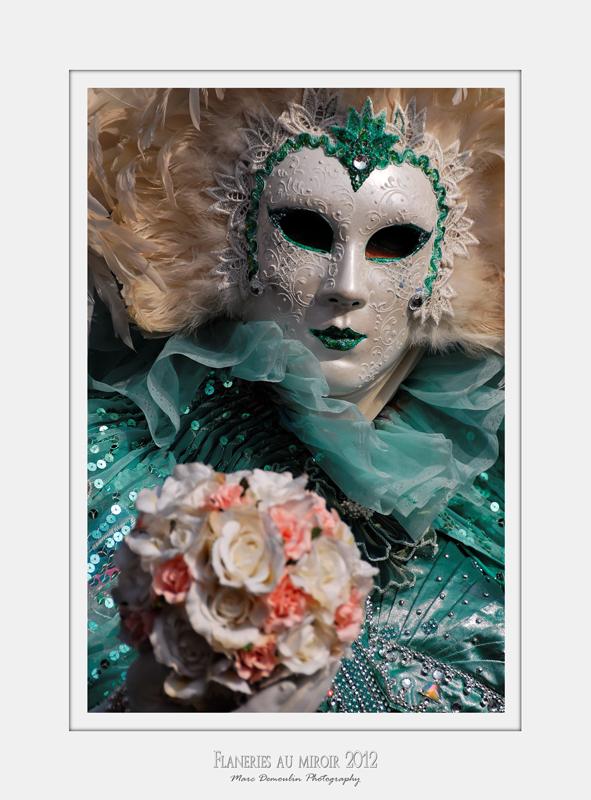 Flaneries au miroir 2012 - 31