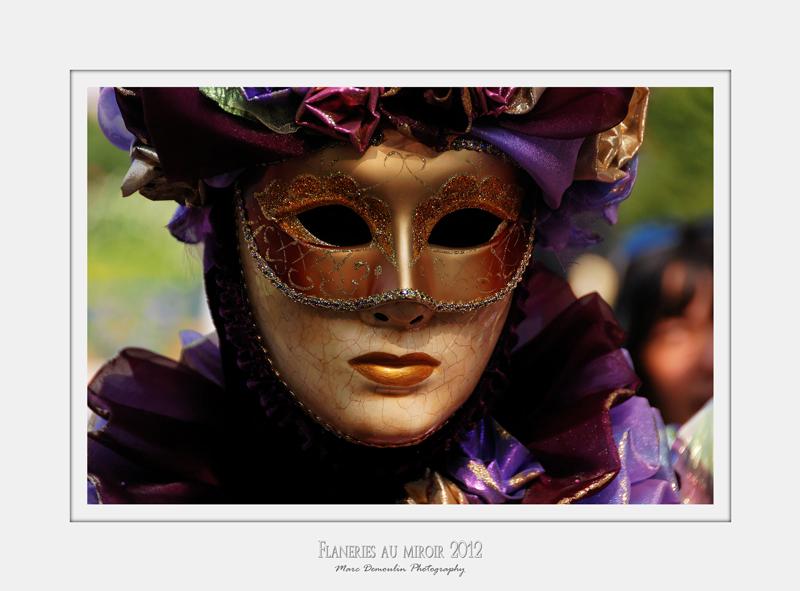 Flaneries au miroir 2012 - 32