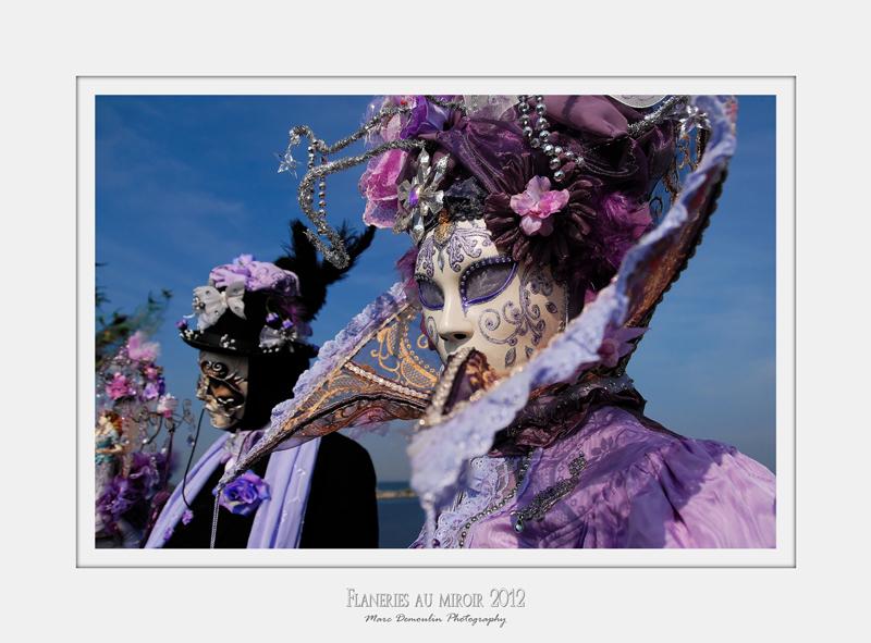 Flaneries au miroir 2012 - 46