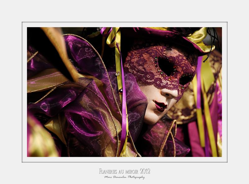 Flaneries au miroir 2012 - 54