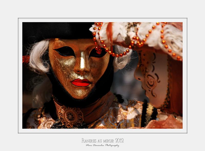 Flaneries au miroir 2012 - 55