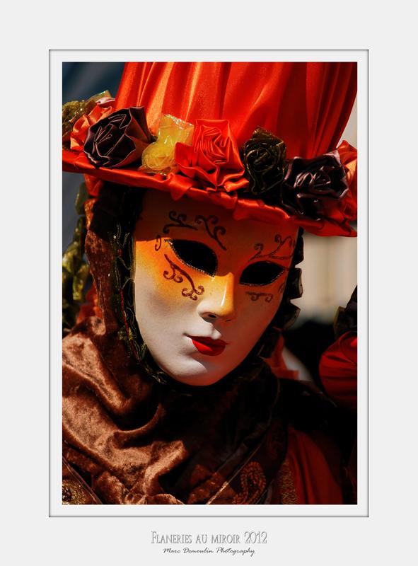 Flaneries au miroir 2012 - 62