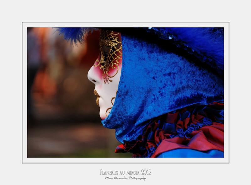 Flaneries au miroir 2012 - 64