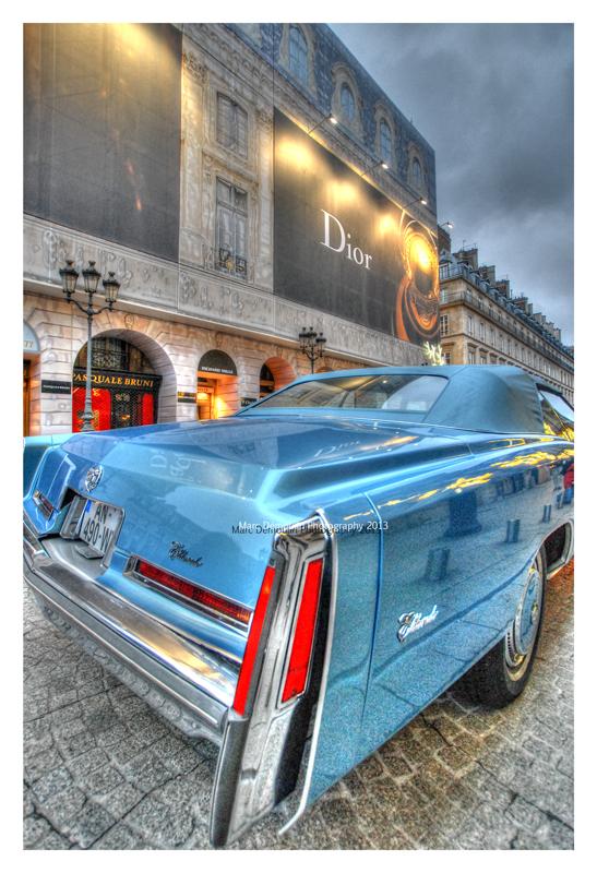 La Grande Traversee de Paris 2013 - 18
