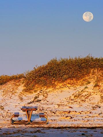 Dune Moon 45844