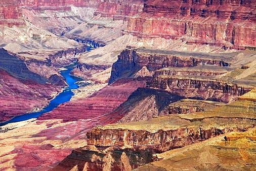 Grand Canyon 29959