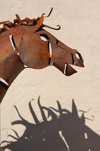Iron Horse 20080206