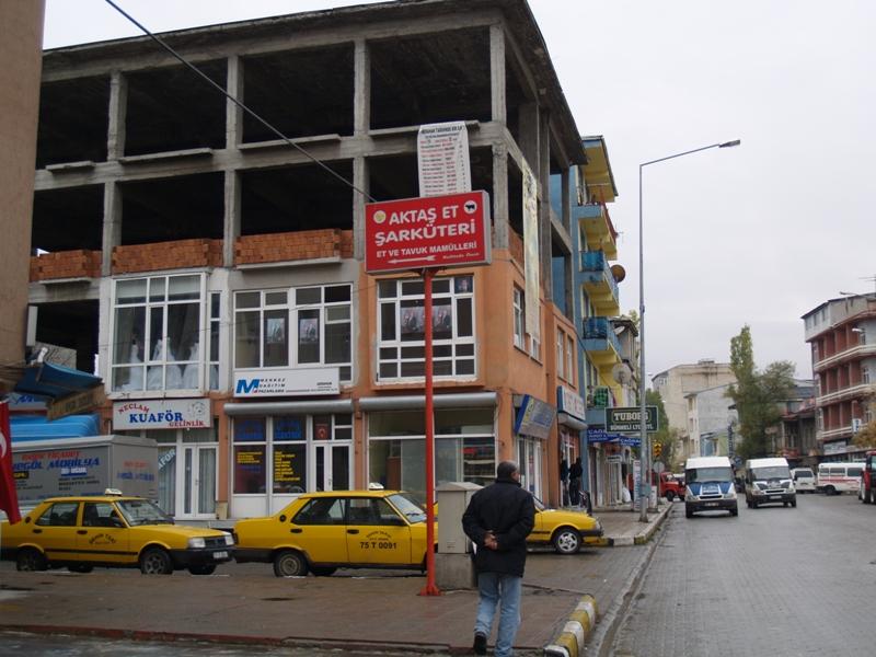AKKM 20071031 085.jpg