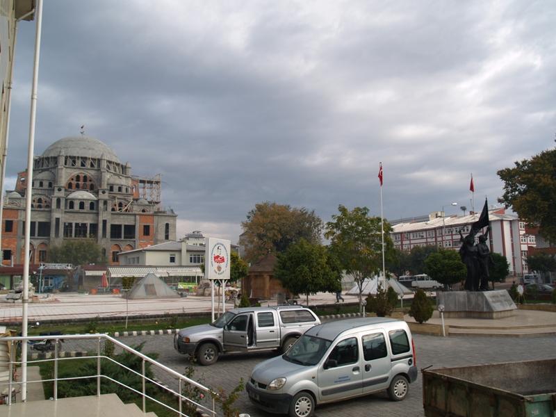 20071103 019.jpg