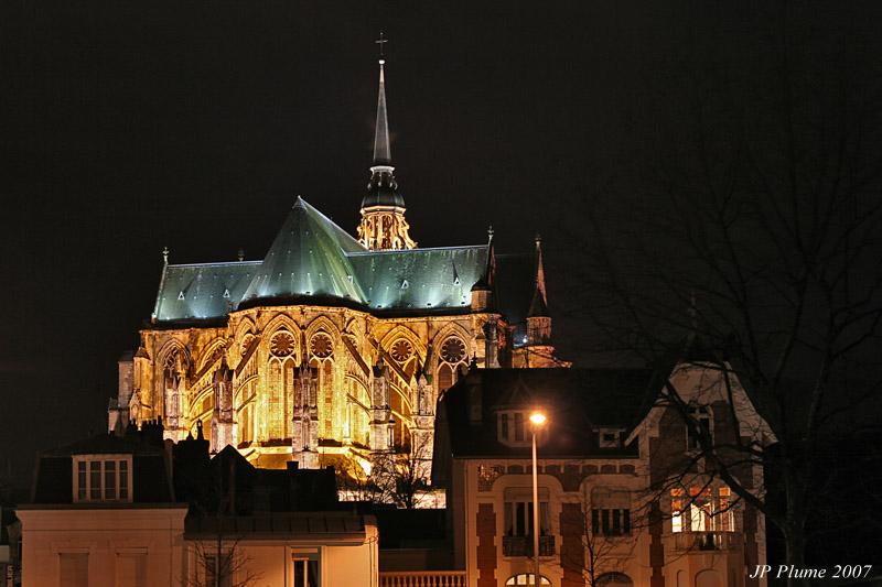 St-Quentin_0675