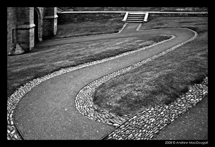 Winding Path.jpg