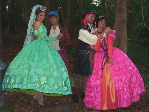 PrincessPirates2.jpg