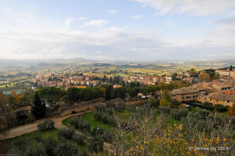 San Gimignano, Italy D300_19894 copy.jpg