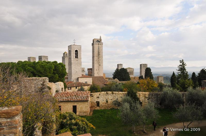 San Gimignano, Italy D300_19896 copy.jpg