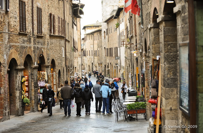 San Gimignano, Italy D700_06710 copy.jpg