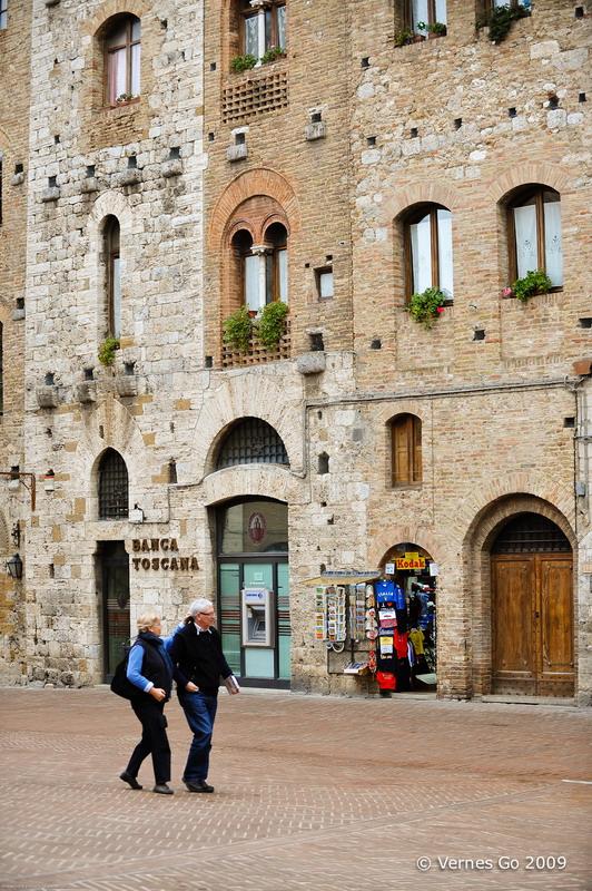 San Gimignano, Italy D700_06723 copy.jpg