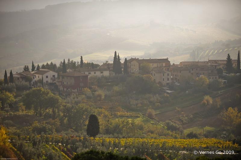 San Gimignano, Italy D700_06742 copy.jpg