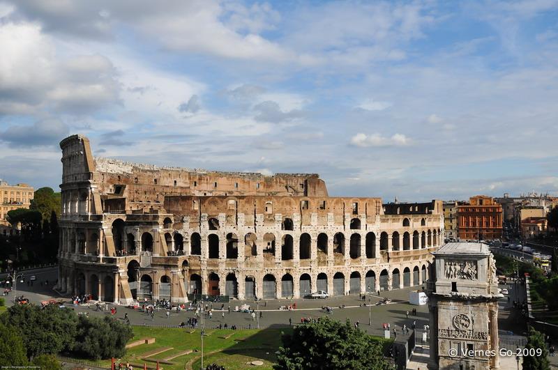 Colosseo, Rome, Italy D300_20027 copy.jpg