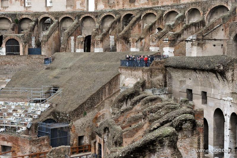 Colosseo, Rome, Italy D700_06817 copy.jpg