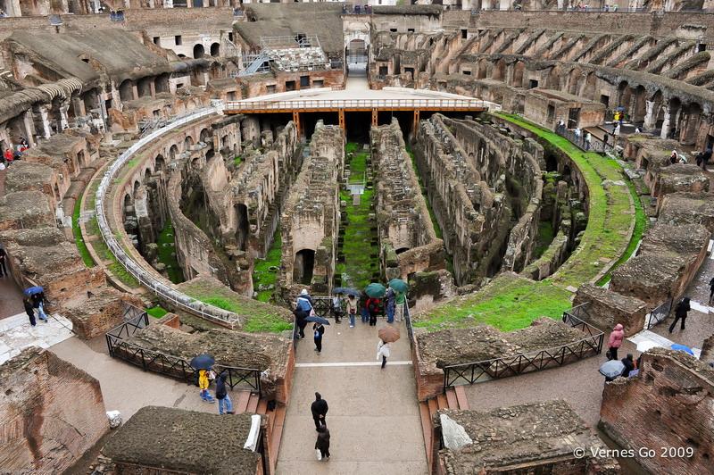 Colosseo, Rome, Italy D700_06827 copy.jpg