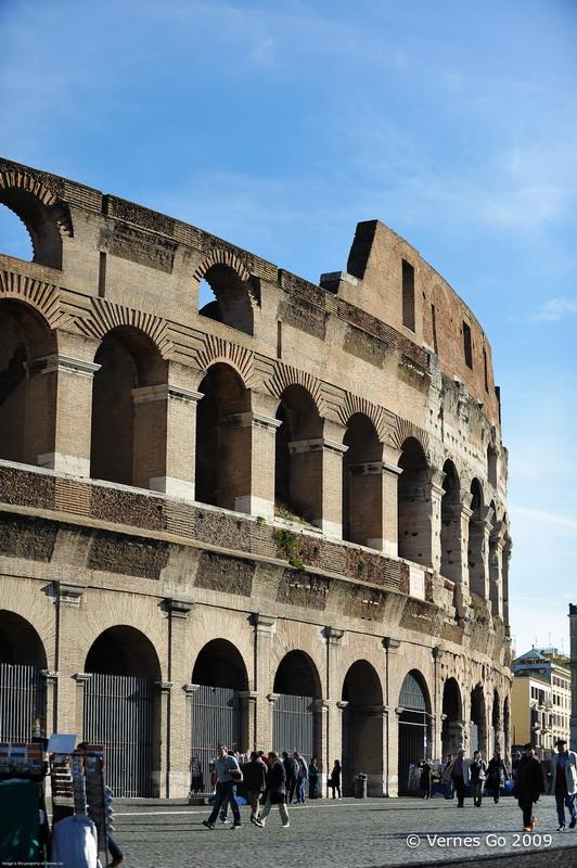 Colosseo, Rome, Italy D700_06873 copy.jpg