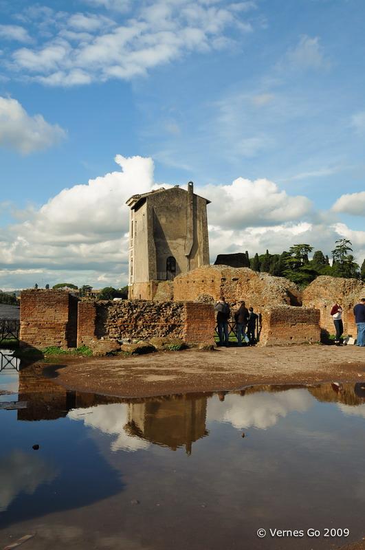 Palatino, Rome, Italy D300_20017 copy.jpg
