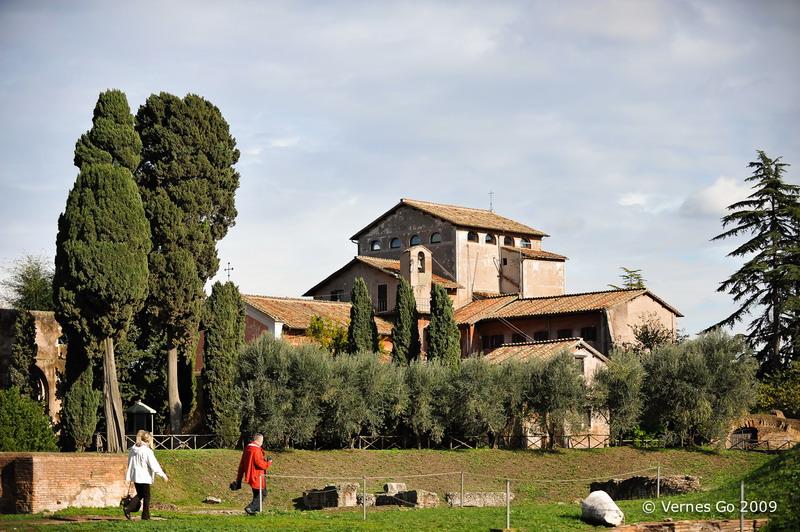Palatino, Rome, Italy D700_06906 copy.jpg