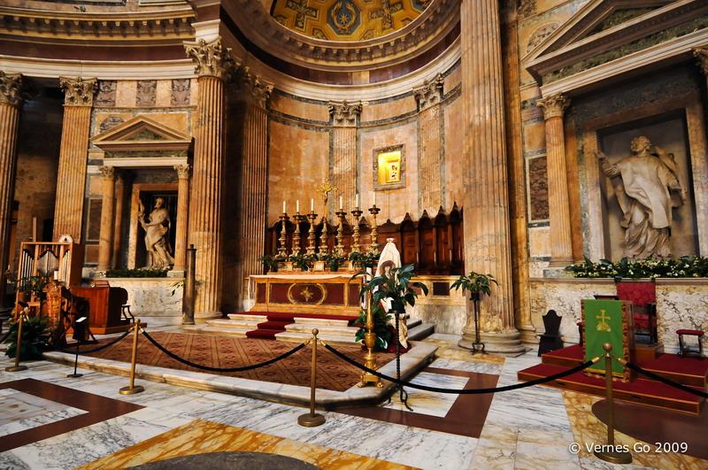 Pantheon, Rome, Italy D300_20074 copy.jpg