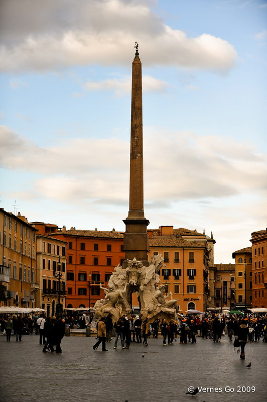 Piazza Navona, Rome, Italy D700_06924 copy.jpg