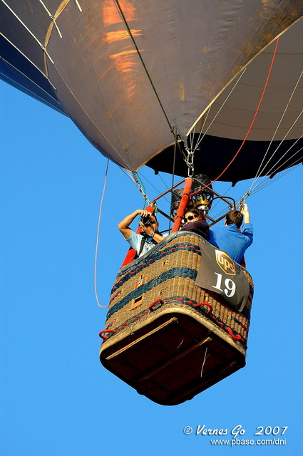 2007 Hot Air Balloon Fest - 12.jpg