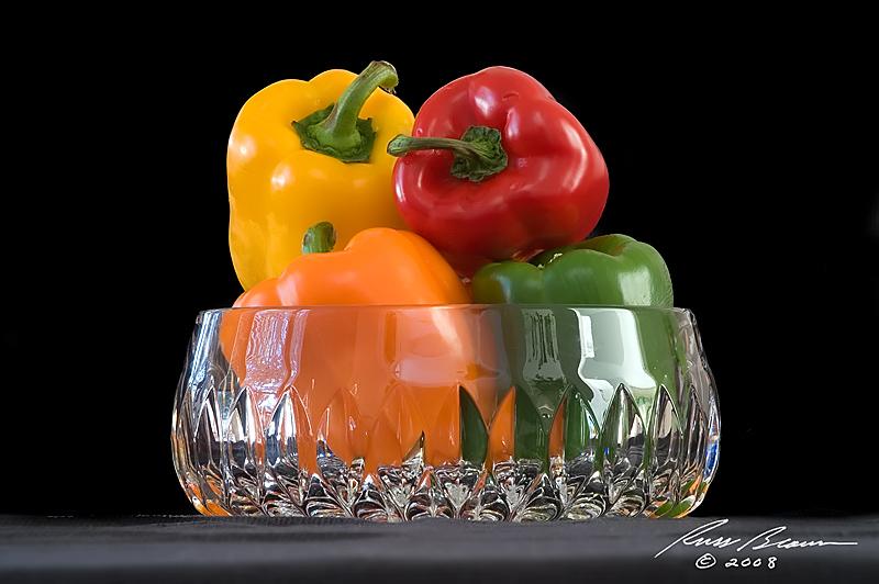 Pepper 7525.jpg