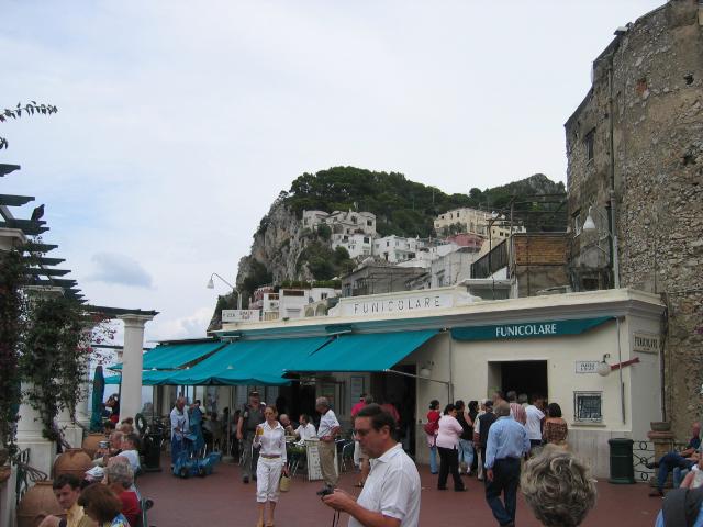 Med Cruise 2005-134.jpg