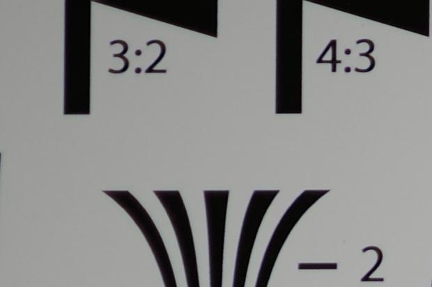 D3X_7388 - 1.4-crop.jpg