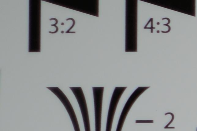 D3X_7409 - AiS 85mm 1.4 - crop.jpg