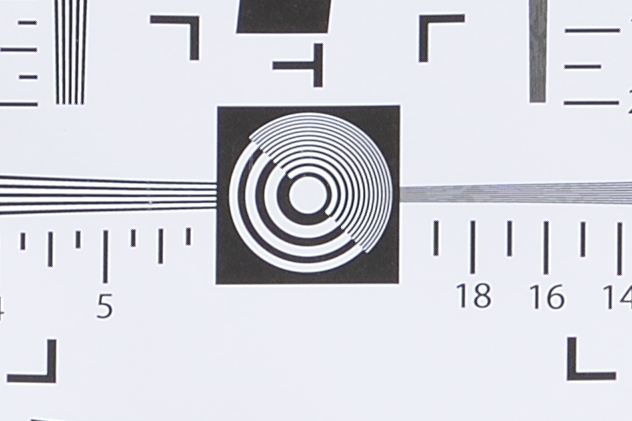 D8H_1562-500mm-15m-f8.jpg