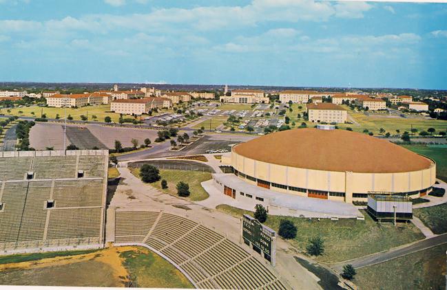 TCU postcard.jpg