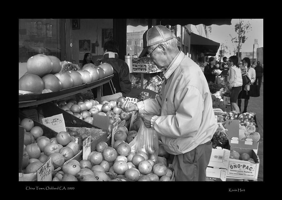 China Town Oakland  2005 web.jpg