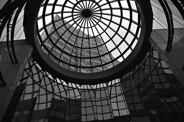 pdx bldg 0506 14x web.jpg